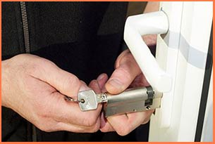Woodland Heights MO Locksmith Store Woodland Heights, MO 417-355-8212